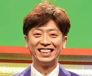 フットボールアワー後藤輝基