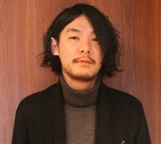 安田美沙子の夫・ VICTIM デザイナー 下鳥直之