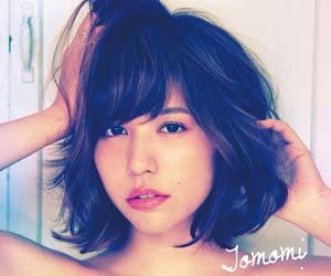 元AKB48河西智美
