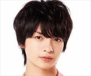 Kis-My-Ft2玉森裕太が『キスマイBUSAIKU』でダサイ走り方を披露して川口春奈にも酷評される
