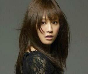 ファンイベントが空席祭りと話題の元AKB48前田敦子