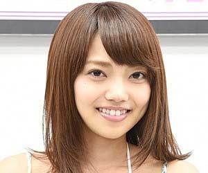 倉科カナの妹だと告白した橘希