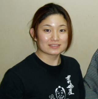 中村梅雀の妻・瀬川寿子