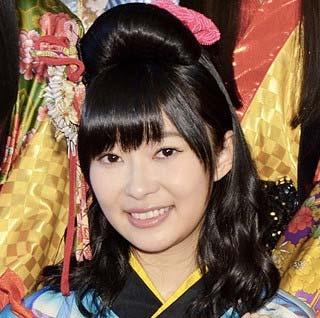HKT48指原莉乃
