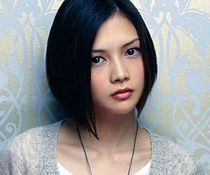 「yui 再婚」の画像検索結果