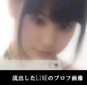 高崎聖子?のLINEプロフィール画像
