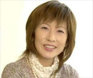 山咲千里 senri の顔が別人レベ...