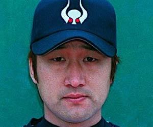 元プロ野球選手・盛田幸妃が病気により45歳で死去。横浜大洋と近鉄で ...