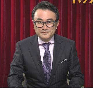 三谷幸喜監督