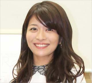 マナカナの姉・三倉茉奈