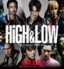 HiGH&LOW~THE STORY OF S.W.O.R.D.~