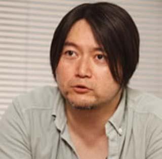 土岐麻子の元夫・宮川弾