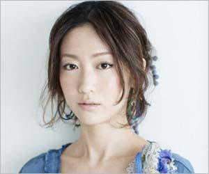 moumoonのボーカル・YUKA