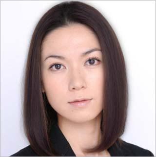 KAT-TUN田口淳之介の彼女・小嶺麗奈