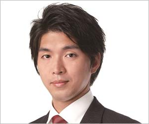 自民党の宮崎謙介衆院議員