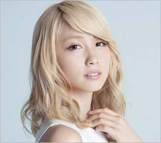E-girls・DreamのAmi