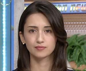 TBSの小林悠アナ