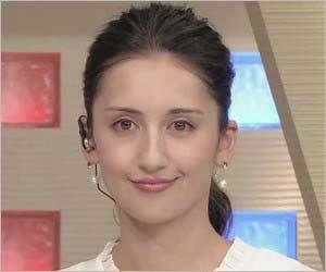 TBSを依願退職した小林悠アナウンサー