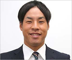 野球賭博への関与が発覚した巨人の高木京介投手
