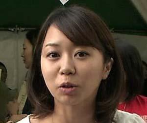 嵐・櫻井翔の妹で日テレ社員の櫻井舞