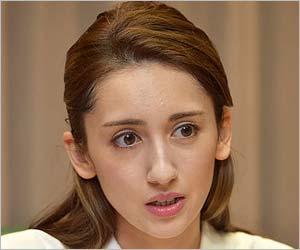 元TBSのアナウンサー・小林悠