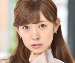 NMB48兼AKB48のみるきーこと渡辺美優紀