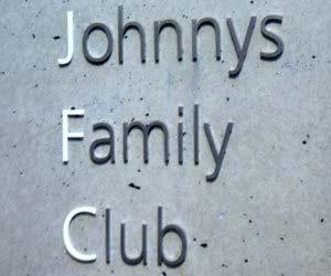 ジャニーズファミリークラブ(ファミクラ)