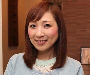 フードファイター・大食いタレントの三宅智子