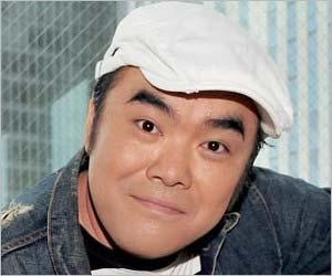 前田健 (タレント)の画像 p1_3