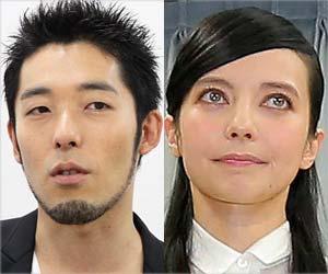 オリエンタルラジオ中田敦彦とベッキー