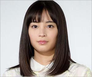 広瀬すずと彼氏のキスプリクラ 年上モデルとの交際疑惑の真相は 地元