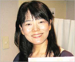水谷優子の画像 p1_20