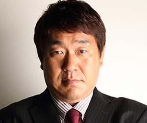 元プロ野球選手で巨人OB広澤克実に覚せい剤使用疑惑! 清原和博被告と ...