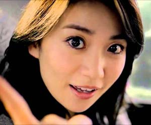 大島優子 元AKB48大島優子が車で物損事故! コインパーキングに駐車中ハンドル操作ミスでフェン