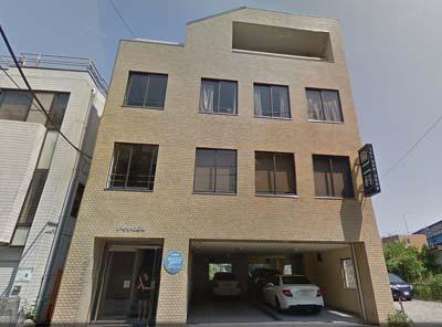 五十川敦子容疑者の父親が経営の「五十川歯科医院」