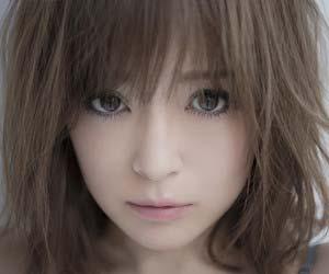歌手の浜崎あゆみさんが17枚目のオリジナルアルバム『M(A)DE IN  JAPAN』を6月29日にリリースし、初日の売上枚数が1万9,898枚でオリコンのデイリーアルバムランキング