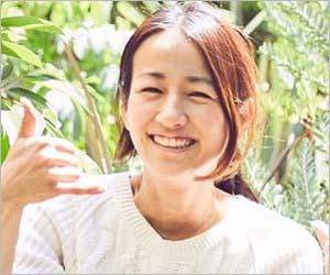前田有紀 (アナウンサー)の画像 p1_16
