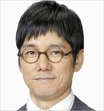 『とと姉ちゃん』出演の西島秀俊