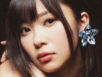 HKT48・指原莉乃が嘘泣き釈明、腹黒ぶりにAKB48関係者もドン引き? ワガママ暴走トラブル疑惑を号泣して必死に否定?