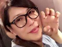 性同一性障害のKABA.ちゃんが性別を女性に変更、本名は「椛島一華(いちか)」に!『ザ・ノンフィクション』で発表