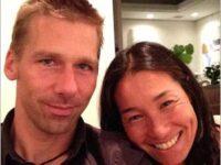 女子テニス・クルム伊達公子選手とレーサーのミハエル・クルムが離婚をブログで発表! 結婚から16年で別れた理由とは…