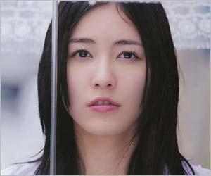 SKE48のエース・松井珠理奈
