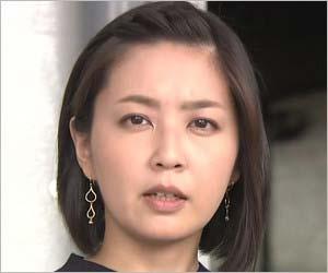 テレビ朝日の矢島悠子アナウンサー