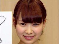 元NMB48のまーちゅんこと小笠原茉由がAKB48卒業! 読者モデル・ゆずきーぬと熱愛同棲疑惑を完全否定も一致部分が多数で…