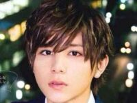 Hey! Say! JUMP山田涼介が主演『カインとアベル』月9史上最低の初回視聴率記録を更新! 酷評相次ぎ大コケの可能性が…