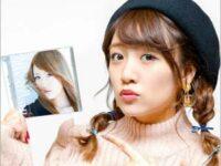 高橋みなみのソロ初CDアルバム売上枚数が伸びず大コケ! AKB48卒業後にファン離れ加速、歌下手が判明し大爆死?