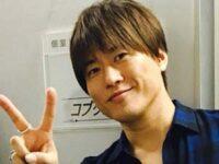 コブクロのギター・小渕健太郎の不倫暴露記事に衝撃も、ゲスっぷりは業界では有名? 妻と子供のそばに浮気相手が…