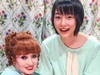 のん(能年玲奈)が『NHKニュースおはよう日本』出演でファン歓喜! 事務所独立騒動、レプロの圧力?で干されるもテレビ出演
