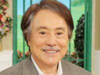 平幹二朗が自宅で急死、死因は不明。享年82歳。月9ドラマ『カインとアベル』第2話の出演シーンはカットせず放送、代役は未定。