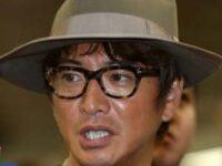 木村拓哉が台湾観光局のCM降板疑惑浮上! 長澤まさみに交代で憶測飛び交うも真相は…SMAP解散騒動で裏切り者扱いされ仕事激減?